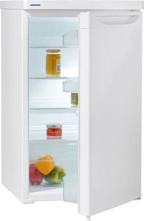 liebherr kühlschrank shop liebherr k 252 hlschrank t 1400 20 a 85 cm hoch otto