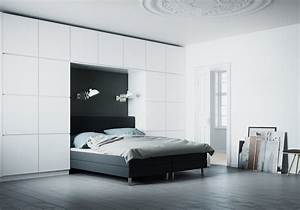 Placard Mural Chambre. placard mural chambre a coucher images ...