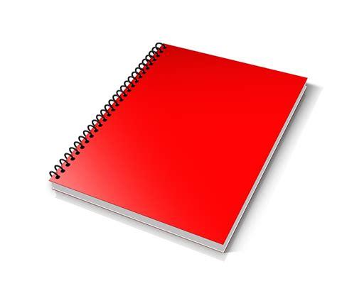 leather resume folder staples resume presentation binder bestsellerbookdb
