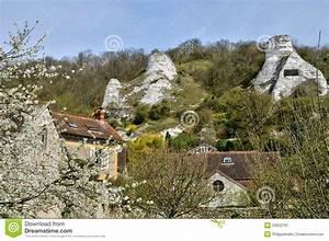 Castorama Val D Oise : france the village of haute isle in val d oise stock ~ Dailycaller-alerts.com Idées de Décoration