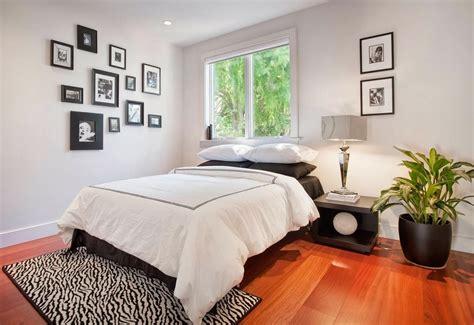 black  white contemporary apartment designs