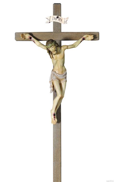 jesus  kreuzpassionskrippe