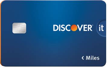 discover  miles review  simple dollar