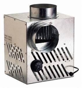Distributeur D Air Chaud Pour Cheminée : ventilateur air chaud pour 3 bouches brico d p t ~ Dailycaller-alerts.com Idées de Décoration