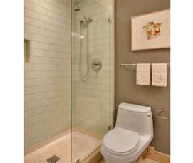Walk In Shower Designs For Small Bathrooms Pictures Of Walk In Showers In Small Bathrooms Ideas Home Interior Exterior