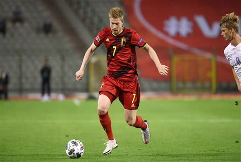 England vs Belgium Nations League Preview | Free Betting ...
