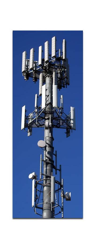 Tower Telecom Towers Mobile Installation Companies Cell