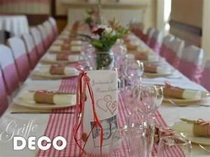 Mariage Theme Champetre : mariage th me champ tre ~ Melissatoandfro.com Idées de Décoration