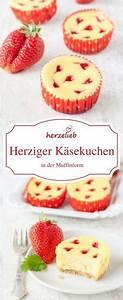 Herz Muffinform Rezept : die besten 25 geburtstagskuchen ideen auf pinterest ~ Lizthompson.info Haus und Dekorationen