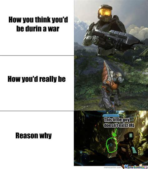 Video Game Pros Vs Real Life By Lehazelnut Meme Center