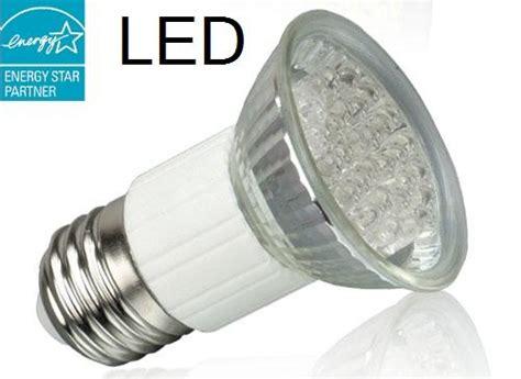 range hood light bulb replacement ultraled led replacement for range hood bulb dacor 62351