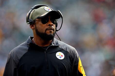 How to Watch Steelers vs. Jaguars Live Stream Online ...