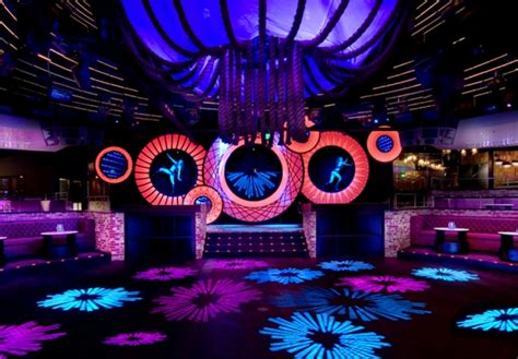 top 5 lighting ideas and tips for bar and nightclub design cabaret design bar design