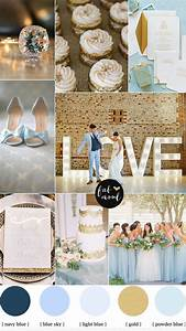 ideas about gold and white wedding colors bridal catalog With wedding decorations catalogs free