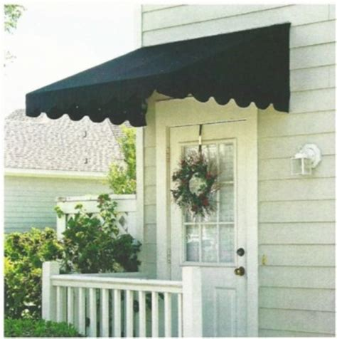 door canopy door awning fabric door canopies