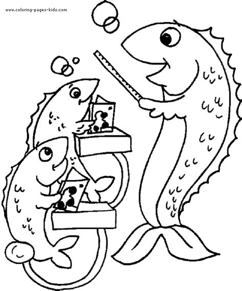 coloring pages color page education school coloring