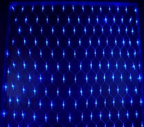 china led net lights modeling decorate blue 42 rmb china