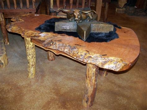 Rustic : Handcrafted Wood Furniture