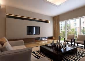 Living Room Virtual Designer Photo
