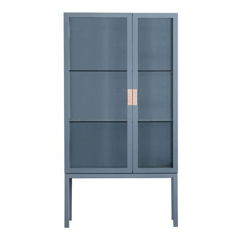 frame cabinet vitrinskap asplund laenna moebler handla