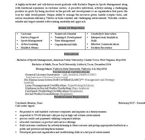 Help Me With Resume by Can Someone Help Me With My Resume Getting A Developer
