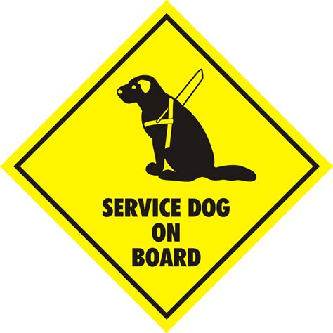Warning  Transit Signs. Barnwood Signs. Eccentric Signs Of Stroke. Driving Signs. Vector Signs Of Stroke. Causes Signs. Drinking Signs. Inspection Nj Sticker Signs Of Stroke. Pisces Horoscope Signs Of Stroke