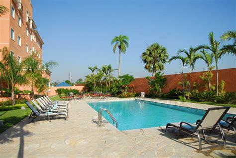 hodelpa garden court hotel hodelpa garden court santiago de los caballeros