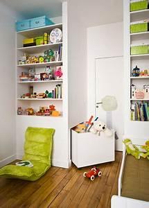 Astuce Rangement Chambre. astuce rangement chambre bebe visuel 4 ...