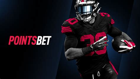 Sportsbook betfair