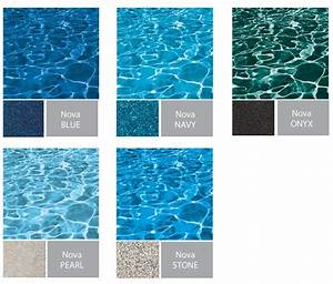Couleur de l eau d une piscine nawmycom for Couleur eau piscine selon couleur liner