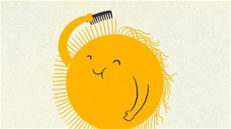 sun drawings   clip art  clip art