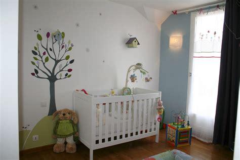 chambre bébé couleur couleur chambres couleur peinture pour chambre 46 le