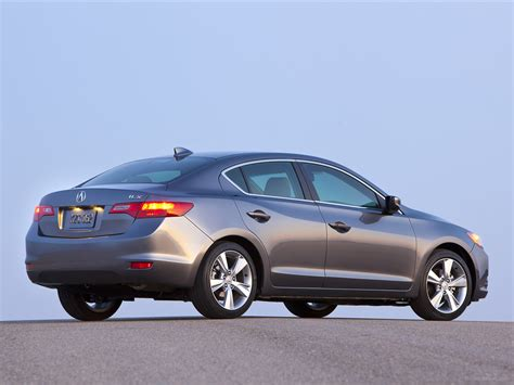 acura ilx 2014 exotic car wallpapers 38 of 98 diesel