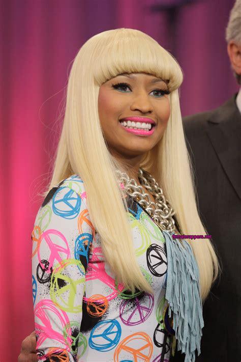 1000 Images About Nicki Minaj On Pinterest Nicki Minaj