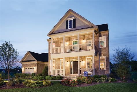 michigan homes  sale   home communities toll