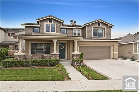 California For Sale by California Homes For Sale