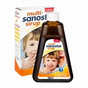 Vitamin D3 Berechnen : multi sanostol sirup ohne zuckerzusatz bei nu3 bestellen ~ Themetempest.com Abrechnung