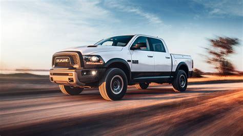 Chrysler Ram 1500 by 2018 Ram 1500 Uptown Chrysler Jeep Dodge Ram Slinger Wi