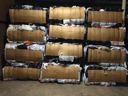 Wholesale Bulk Clothing Bank Clothes Sell Vogue