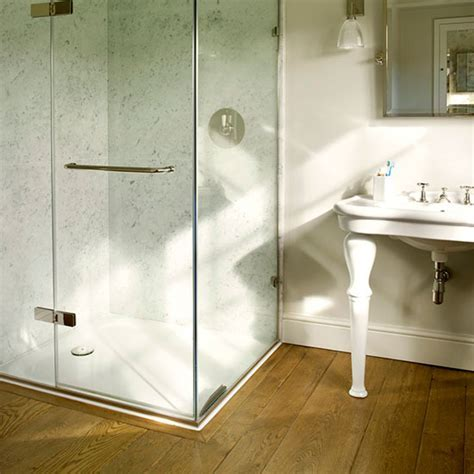 Bathroom flooring ideas   Ideal Home