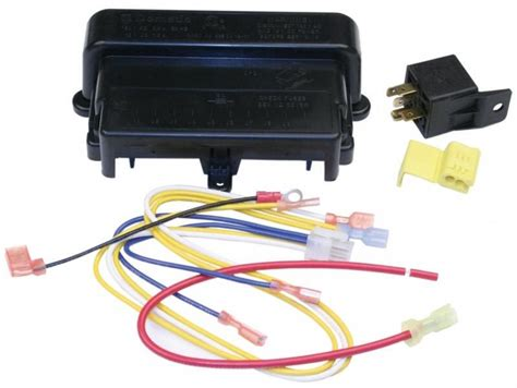 dometic 3308742 000 refrigerator part board kit universal