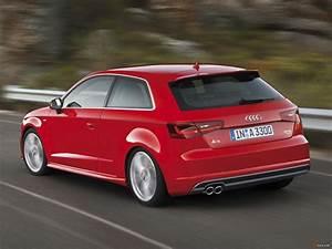 Audi A3 8v : wallpapers of audi a3 1 8t s line quattro 8v 2012 ~ Nature-et-papiers.com Idées de Décoration