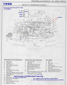 Diagram  1995 Geo Prizm Fuse Box Diagram Full Version Hd