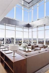 Exklusive Fertighäuser Villen : die 25 besten luxus grundrisse ideen auf pinterest villen luxush user innenraum und luxus ~ Sanjose-hotels-ca.com Haus und Dekorationen
