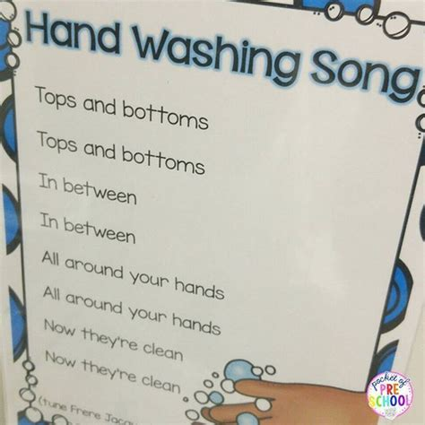 25 best ideas about washing on germs for 208 | 023949a0373d63a5d332bd48d2645e4e