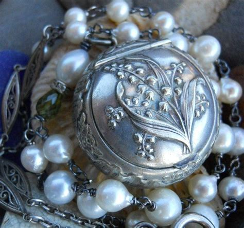 14984 best quot silver and old quot images on pinterest antique