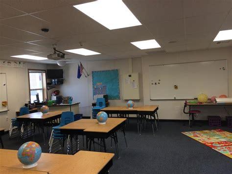 washoe schools   address overcrowded aging