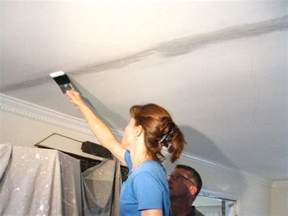 how to cover a ceiling how tos diy