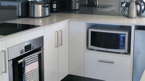 kitchen cabinets renovation eatons kitchen renovation kitchens brisbane 3204