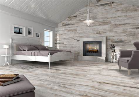 Tile & Stone Warehouse: Kansas City's #1 tile source!
